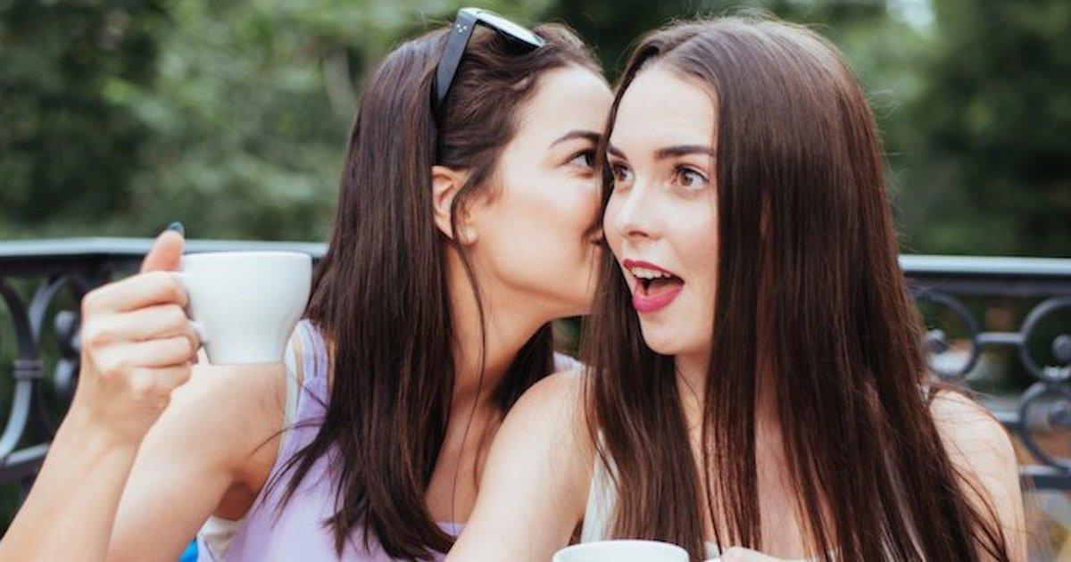 yogesh6.jpg?resize=412,232 - La recherche indique qu'une femme aime sa meilleure amie plus que son mari