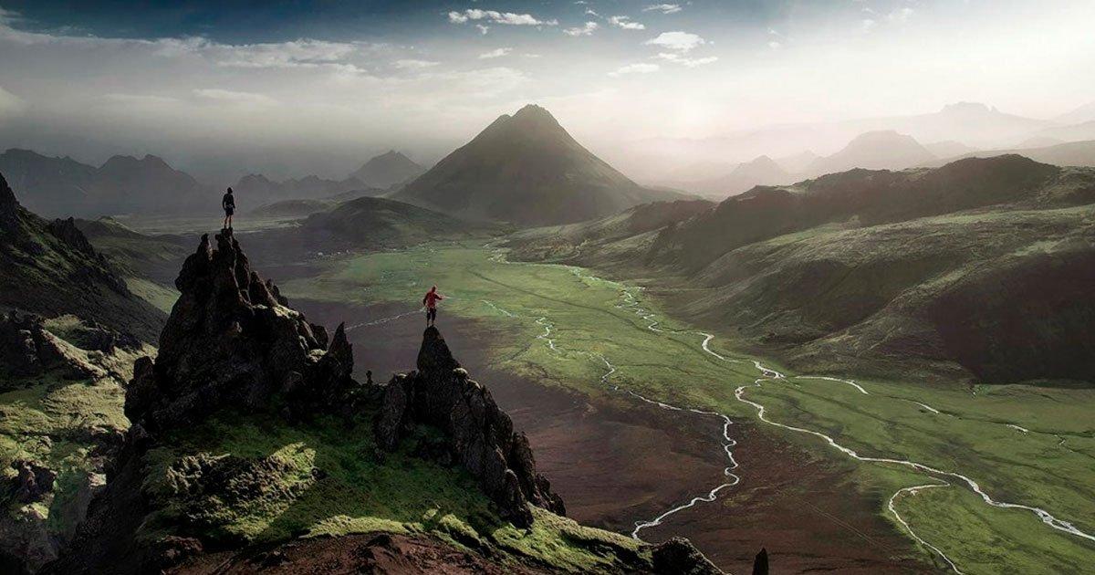 1 215.jpg?resize=1200,630 - 16 Cautivadores paisajes del mundo que te harán sentir un vacío en el estomago