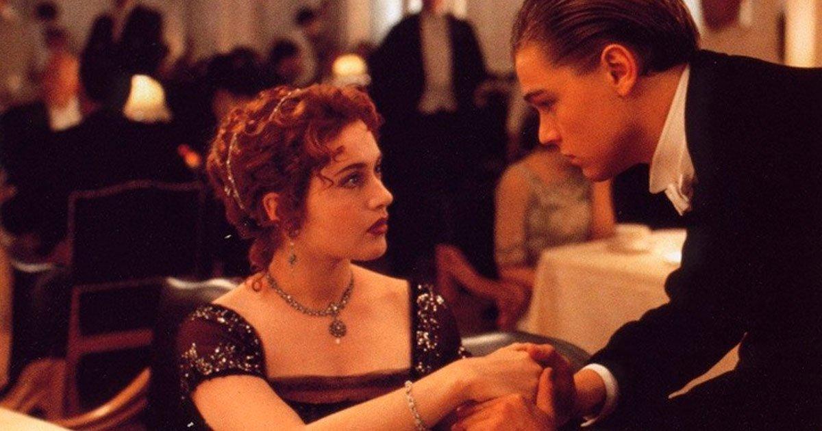 1 305.jpg?resize=1200,630 - 15 Secretos de los sets de películas famosas que los cineastas preferirían que no salieran a la luz