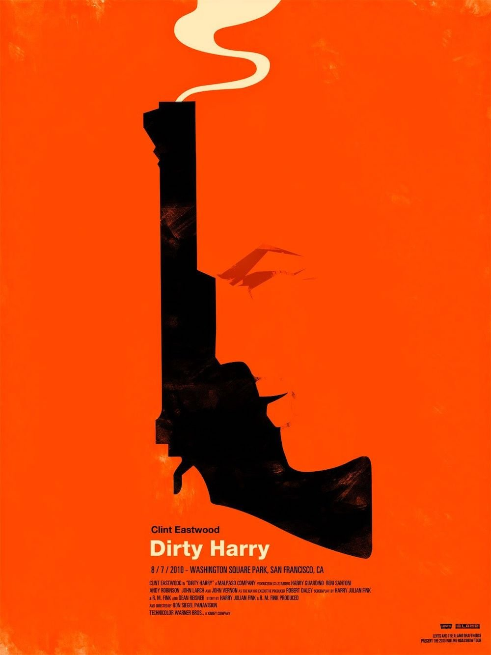 10da2f9838c1e70227853fc1d68c5afc.jpg?resize=636,358 - Il conçoit de superbes affiches de films minimalistes.