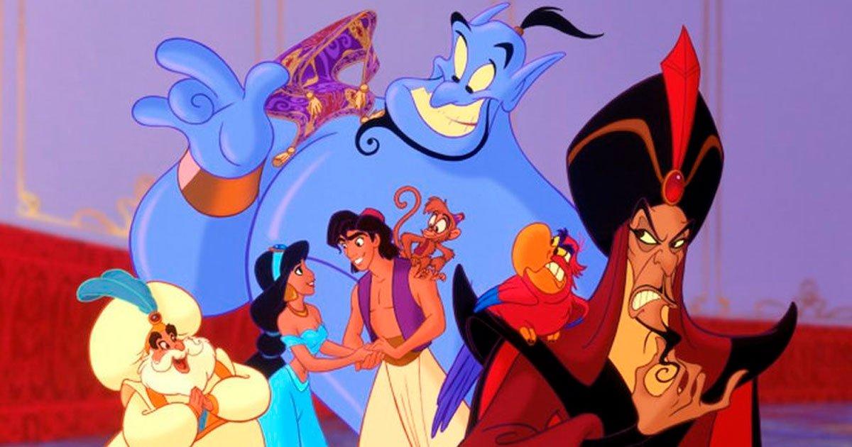 13 60.jpg?resize=1200,630 - 17 Detalles que no sabías de las películas animadas de Disney