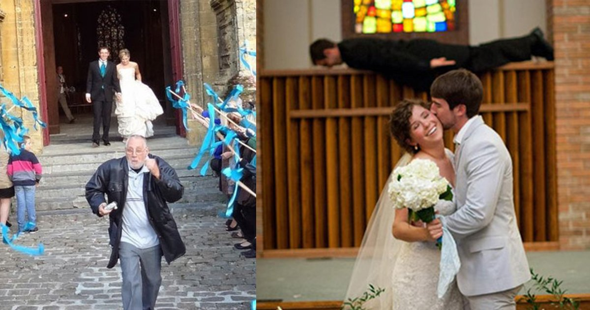 14 19.jpg?resize=412,232 - The 29 Best Wedding Photobombs Ever