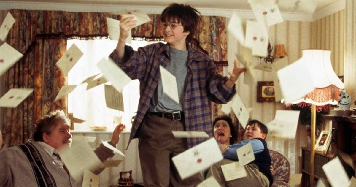 2 292.jpg?resize=1200,630 - En la saga de Harry Potter hay detalles que muchos no conocen: estos son solo algunos de ellos