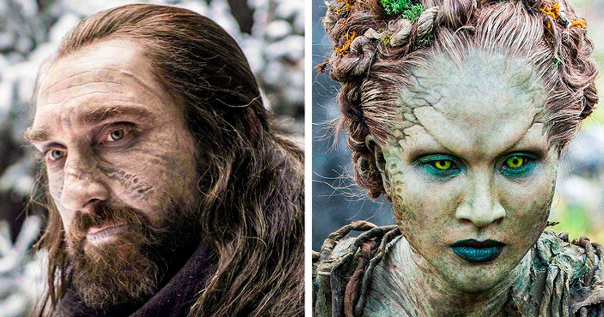 """2 301.jpg?resize=1200,630 - Cómo se ven algunos actores de """"Juego de tronos"""" que no reconoceríamos sin maquillaje"""