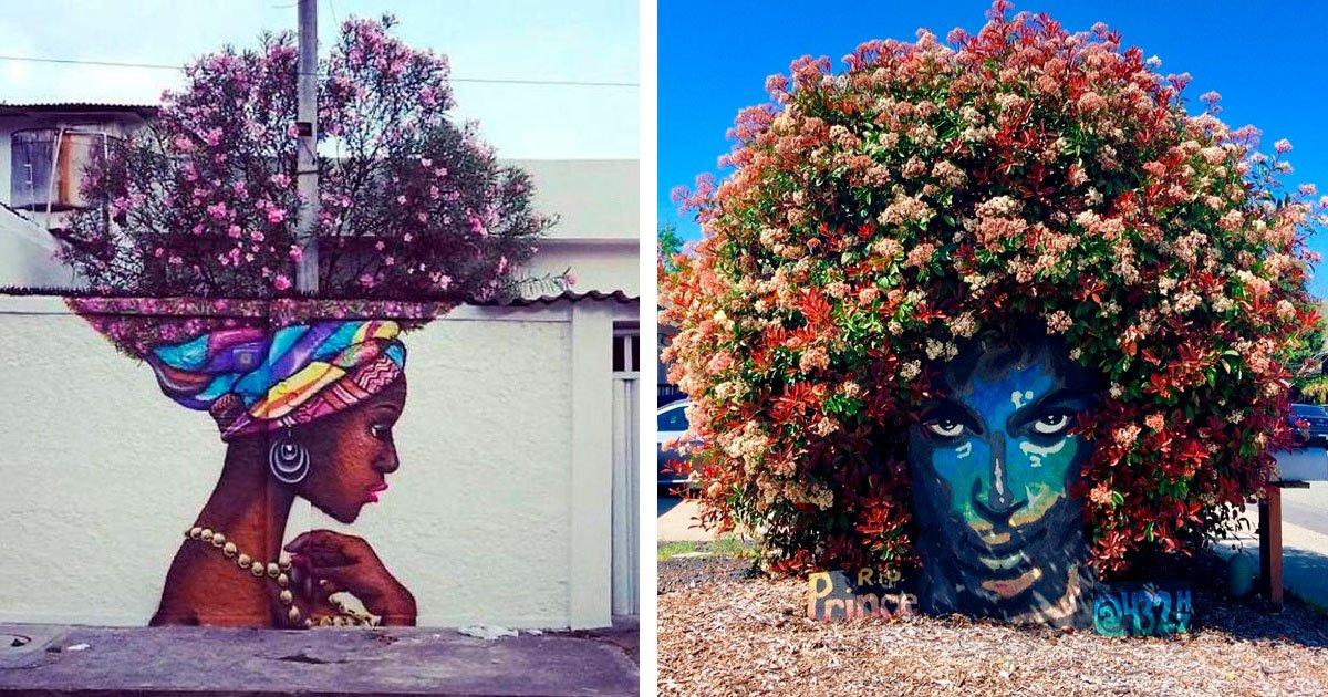 2 318.jpg?resize=1200,630 - 18 Ejemplos de arte urbano fantástico que no tienen nada que ver con vandalismo
