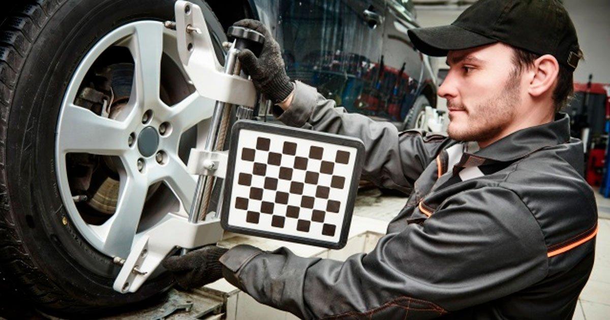 2 365.jpg?resize=1200,630 - Mecánicos comparten 10 cosas que nunca debes hacer con tu auto