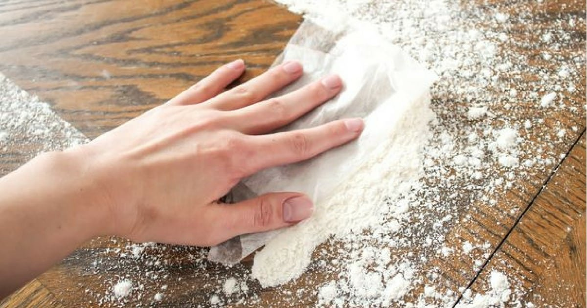 20.jpg?resize=412,232 - 15 Ways To Use Dryer Sheets In Your Home