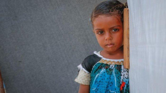 """20180612 yemen statement 1 0 1.jpg?resize=1200,630 - Yémen : """"Un enfer vivant pour les enfants """" - Le Directeur régional de l'UNICEF s'exprime sur la situation humanitaire"""