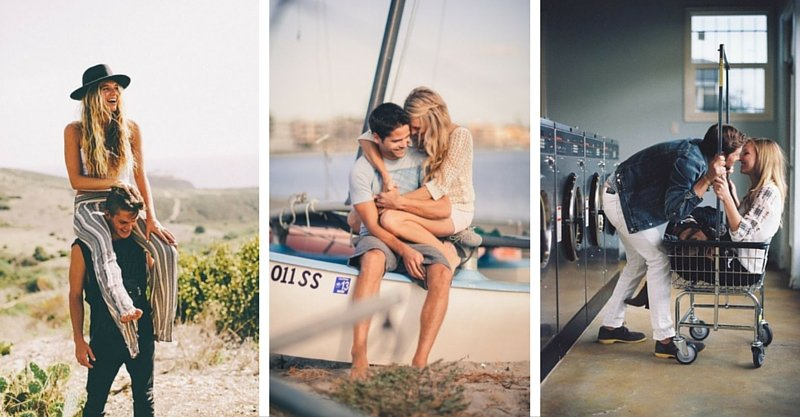 Image result for cute couples moments