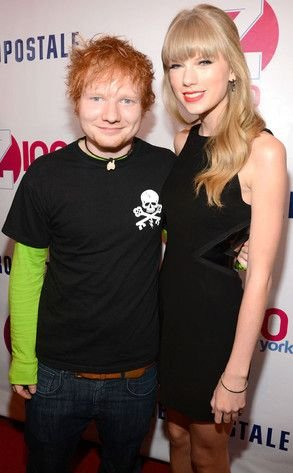 Image result for ed sheeran height