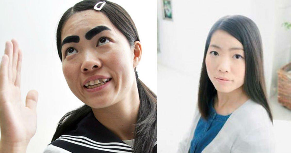 3 24.jpg?resize=1200,630 - 【ビックリ!!】イモトアヤコが化粧をしたら、完全別人で超絶美人に!?