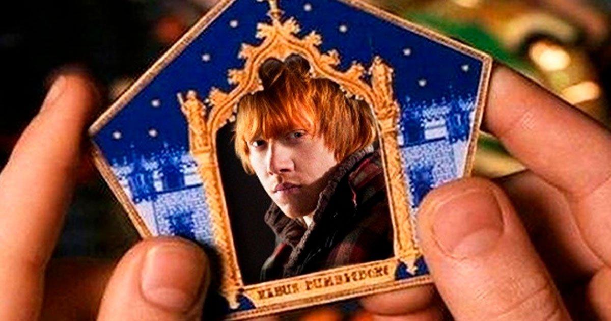 3 257.jpg?resize=1200,630 - 20 hechos del mundo de Harry Potter que sorprenderán hasta a los más fieles fanáticos