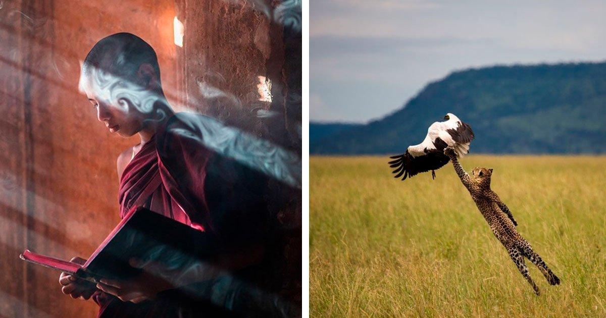 3 283.jpg?resize=1200,630 - Las 26 mejores fotografías de viajeros de National Geographic que provocan sed de viajes