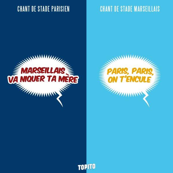 ParisVSMarseille-24