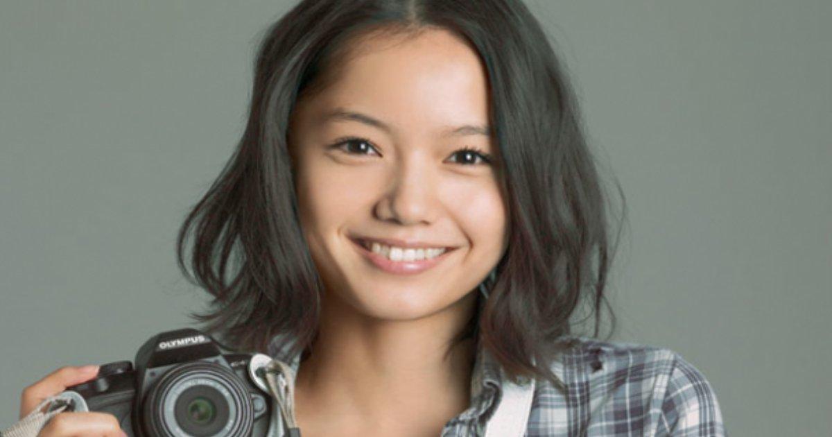 4 14.jpg?resize=1200,630 - 童顔の芸能人女性ランキングTOP20!実年齢より若く見える可愛い童顔の芸能人が多数!