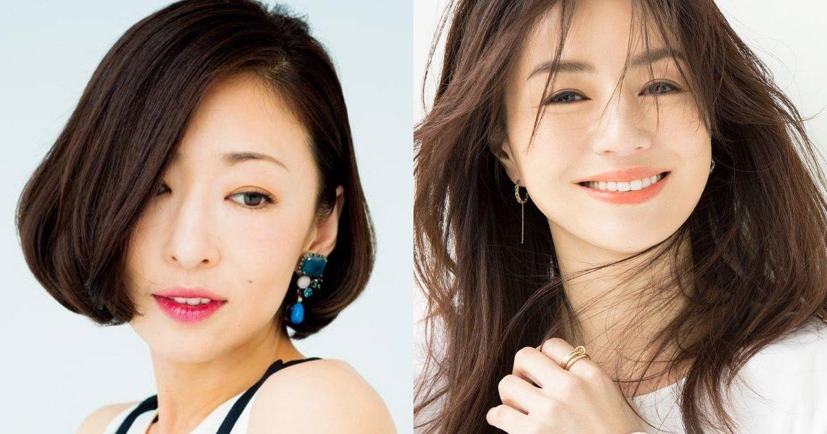 40s.jpg?resize=1200,630 - 若い頃より美人にになった40代女優ランキングTOP30!