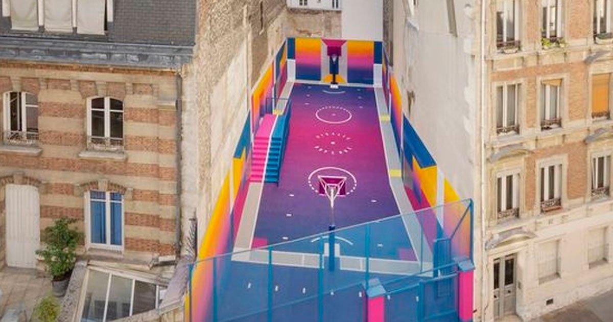 5 220.jpg?resize=1200,630 - 21 Ejemplos de diseño urbano que nos encantaría ver en todas las ciudades