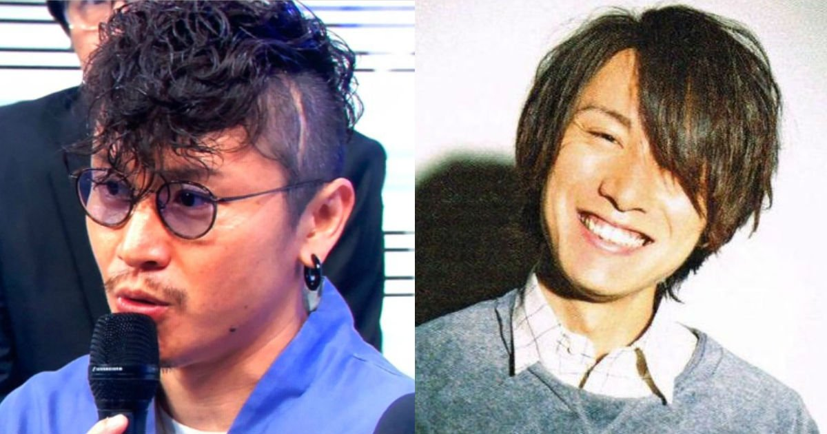 6 150.jpg?resize=1200,630 - 【関ジャニ】安田章大の髪型に「おかしい」と言われたが、その理由を知った後…!