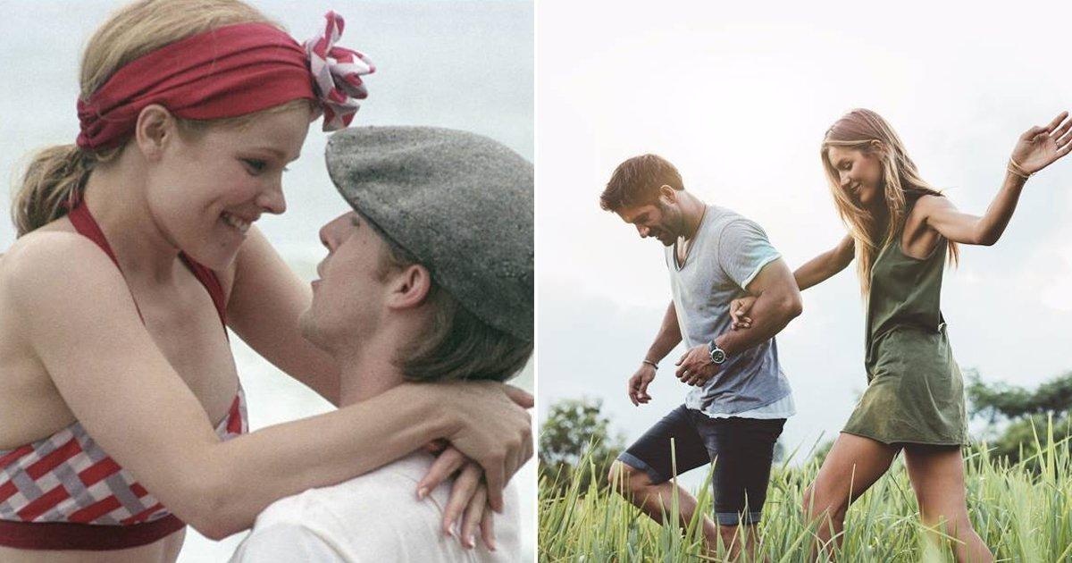 6 187.jpg?resize=412,232 - 남자가 '여자'를 미친듯이 '사랑'할 때 자기도 모르게 하는 행동 7가지