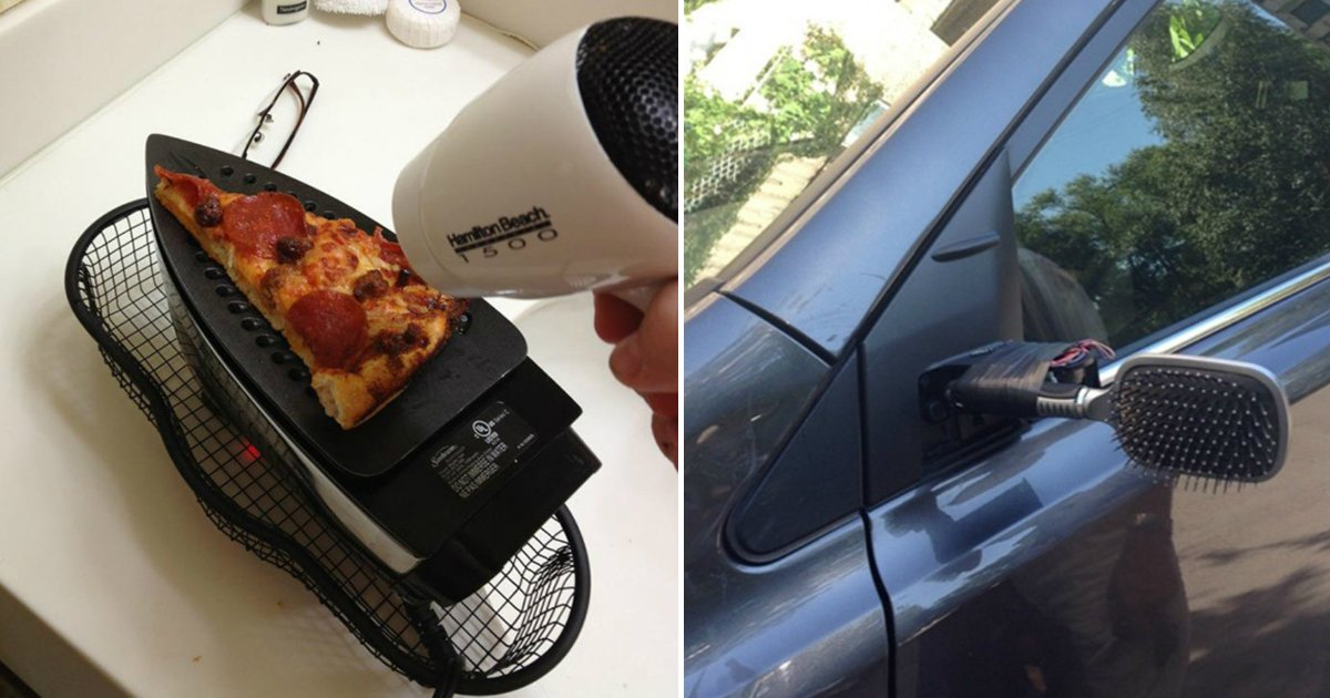 6 225.jpg?resize=1200,630 - 20 Life Hacks That Prove Students Are the Smartest People Ever