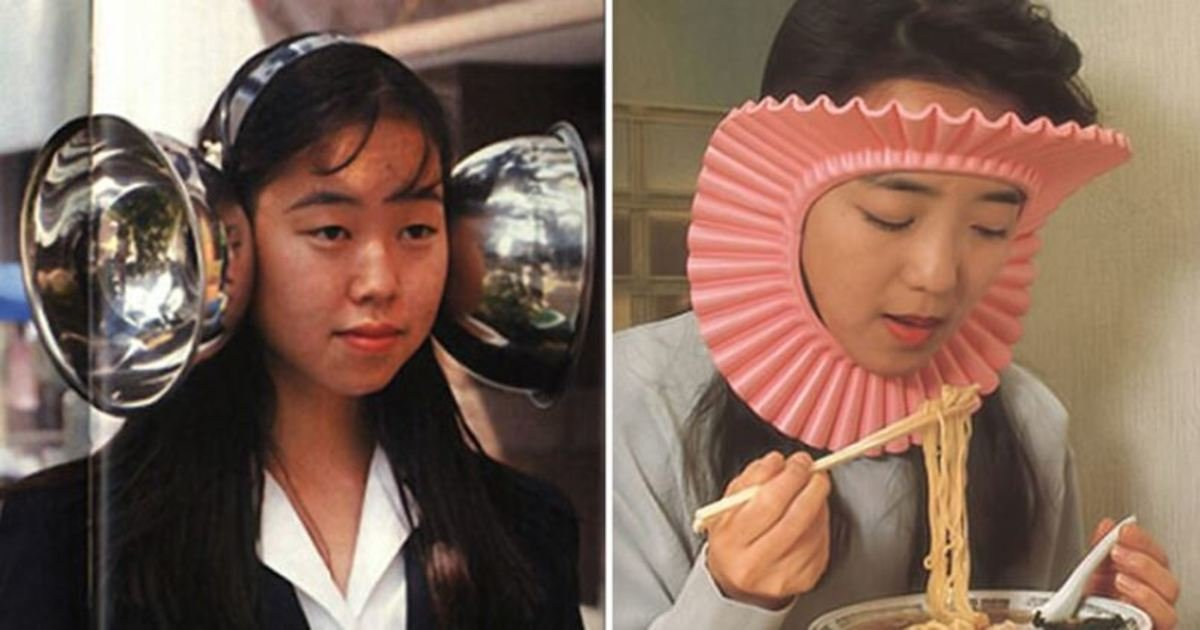8 31.jpg?resize=1200,630 - The 23 craziest Japanese inventions you never knew existed