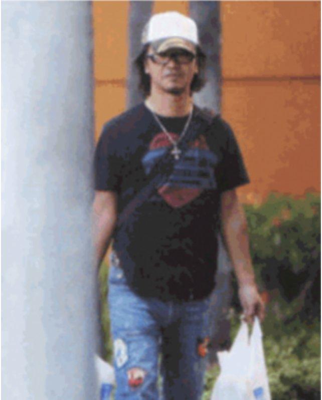 「島田紳助」の画像検索結果