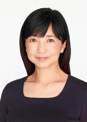 宮崎美子에 대한 이미지 검색결과