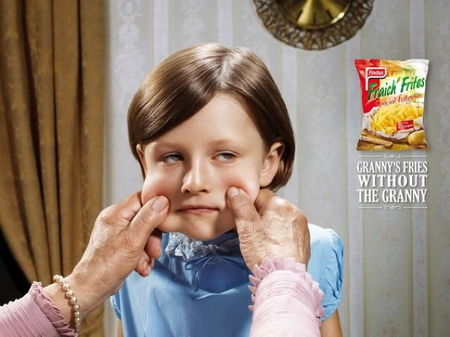 23-creatively-ironic-ads-10