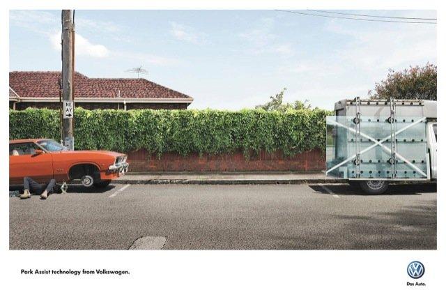 23-creatively-ironic-ads-22
