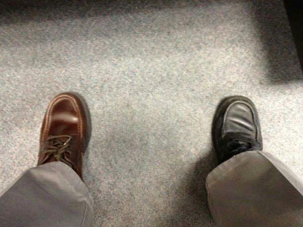 24 People Who Started Their Day In The Worst Possible Ways