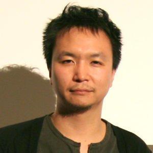 「長塚圭史」の画像検索結果