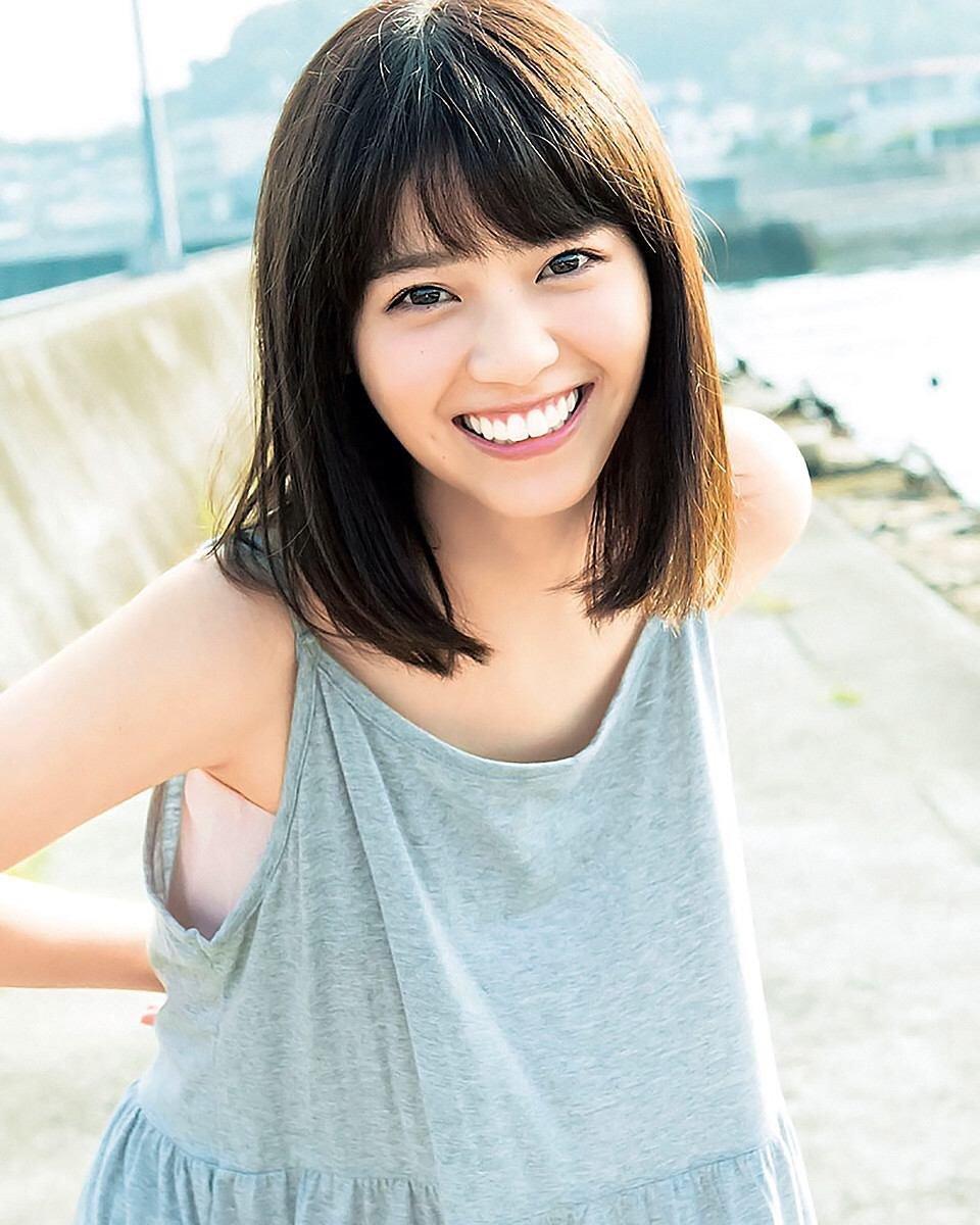 西野七瀬 前髪ワンカール에 대한 이미지 검색결과