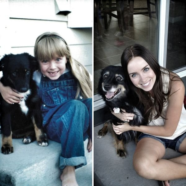 animals-before-after-then-now-36_resultat
