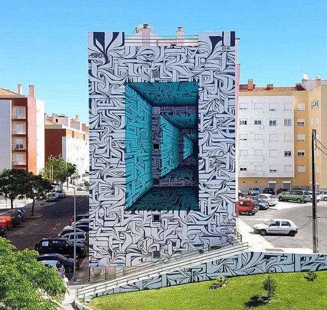 arte-urbana-12