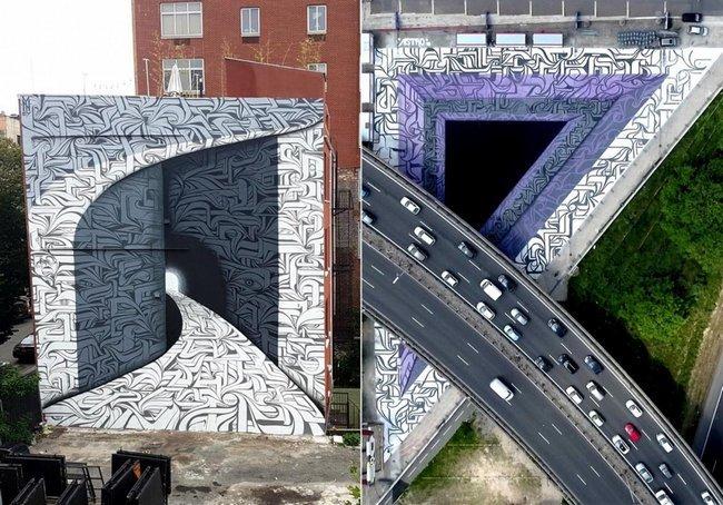 arte-urbana-13