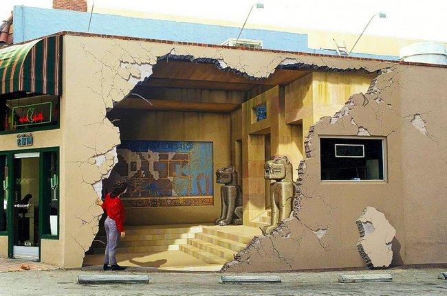 arte-urbana-16