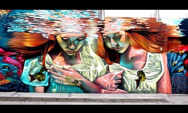 arte-urbana-17