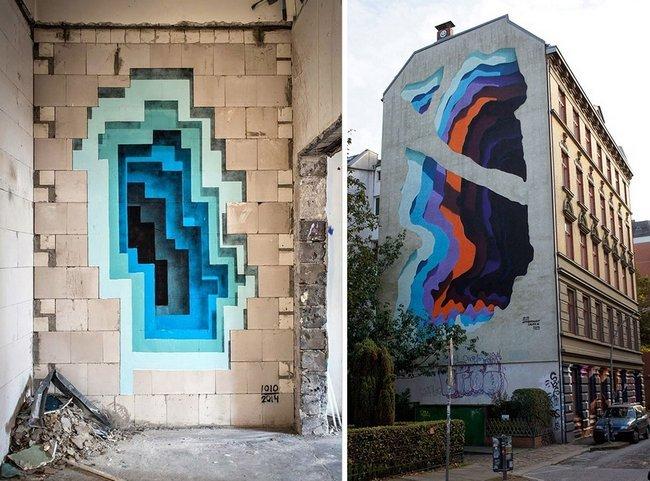 arte-urbana-18