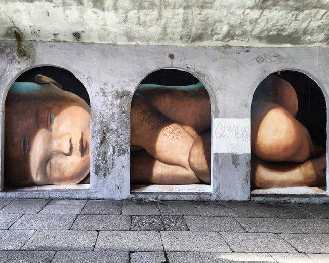 arte-urbana-2