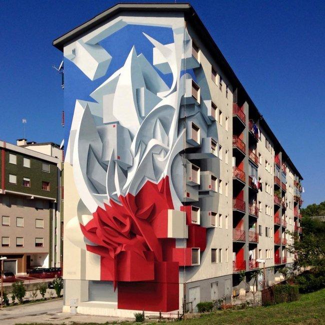 arte-urbana-20
