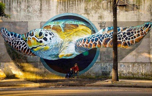 arte-urbana-21