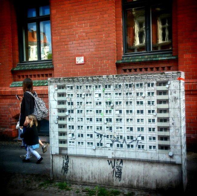 arte-urbana-4