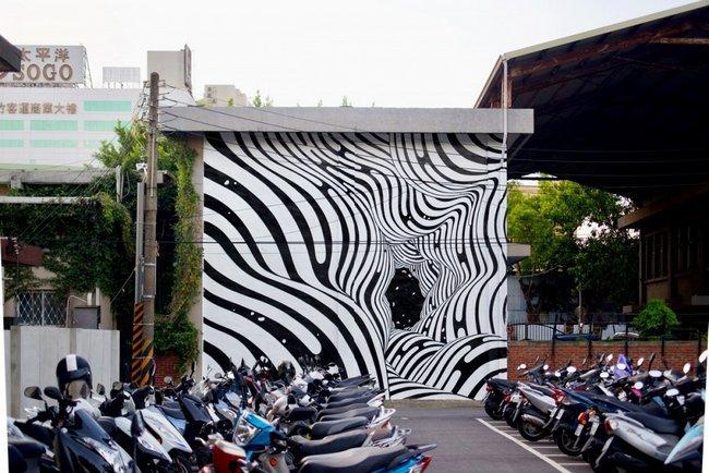 arte-urbana-9