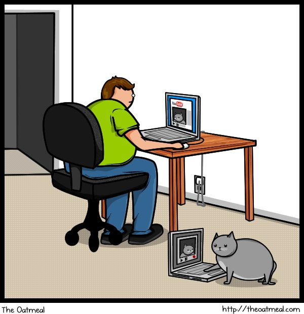 chat-vs-internet-11