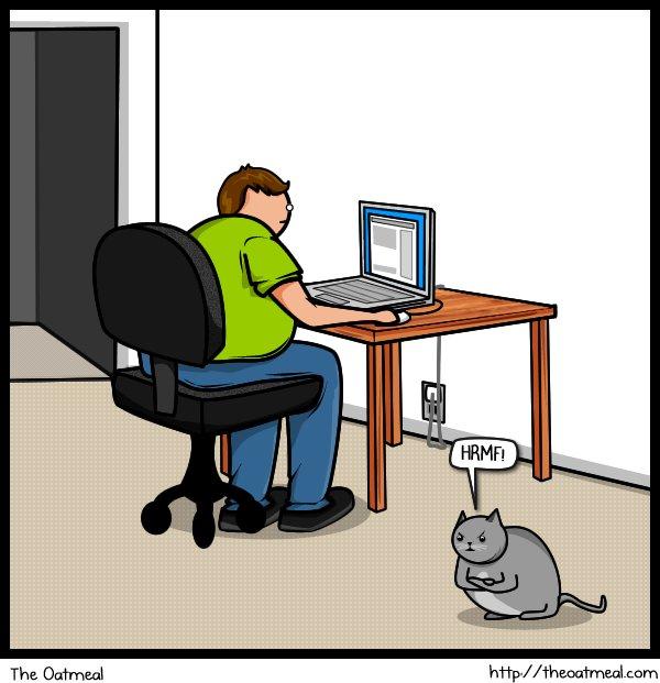 chat-vs-internet-14
