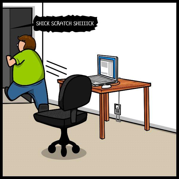 chat-vs-internet-17