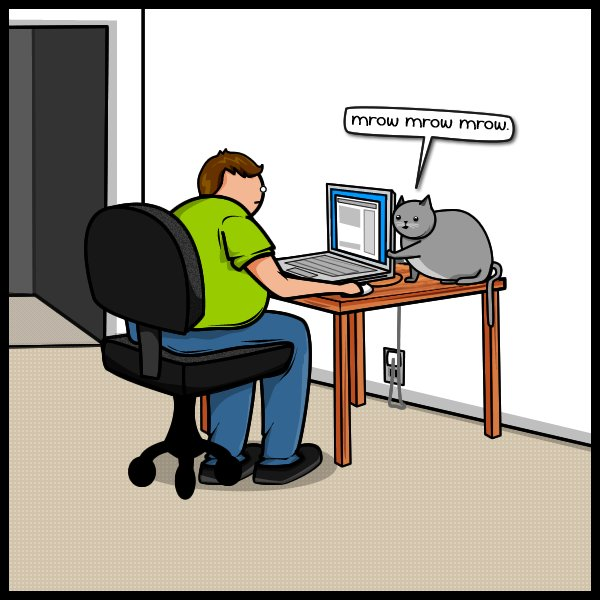 chat-vs-internet-3