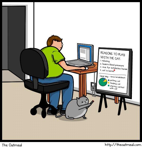 chat-vs-internet-8