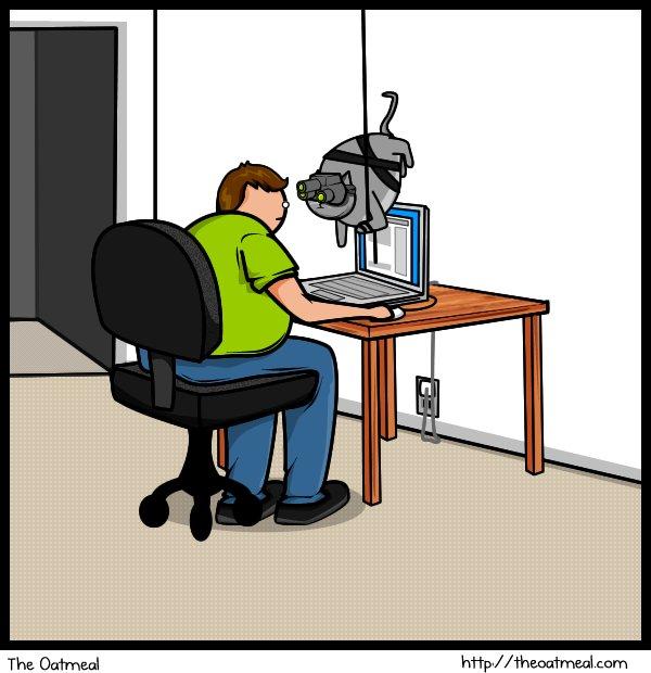 chat-vs-internet-9