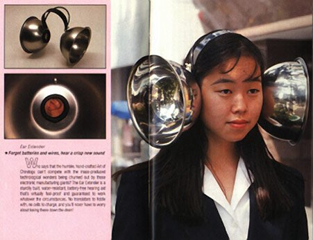 crazy-japanese-inventions-12